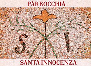 Parrocchia Santa Innocenza